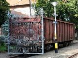 A kormány bűnlajstroma: menekültek, nők, romák, civilek