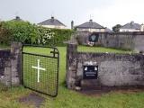 Nyolcszáz kisgyerek holttestét találták meg egy ír katolikus gyerekotthon melletti tömegsírban